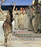 Lawrence Alma Tadema (en anglais)