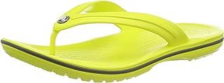 11033 Flip Flop
