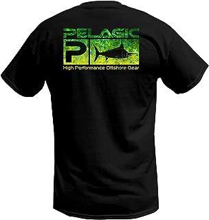 pelagic fishing clothes