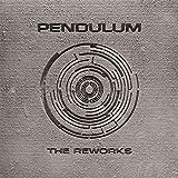 Reworks (2 LP)
