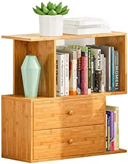Study Room Style Bookcase Solid Wood Book Shelves For Living Room And Home Office Furniture Ztoyby