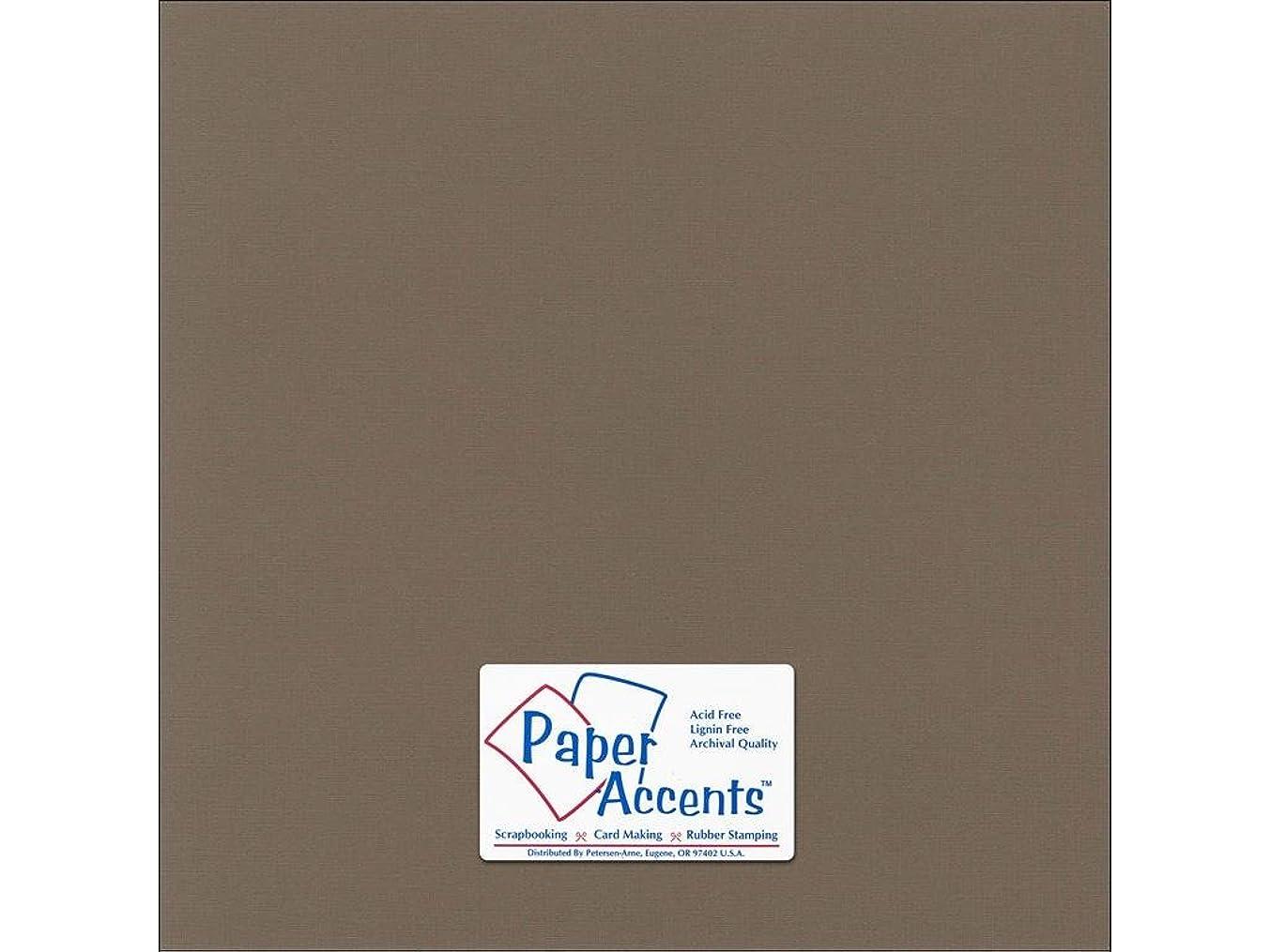 Accent Design Paper Accents ADP1212-25.59907 No.80 12