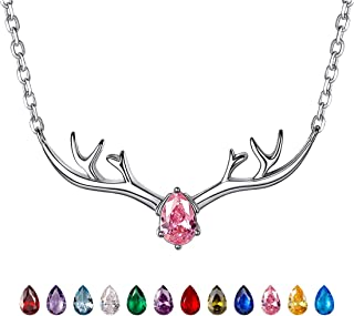 Best browning symbol jewelry Reviews