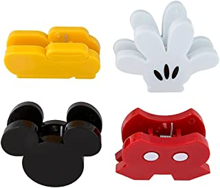 DISNEY PARKS EXCLUSIVE : Mickey Mouse