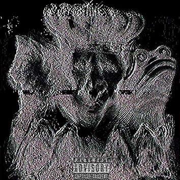 DeathWillCome (feat. Grxxxwn)