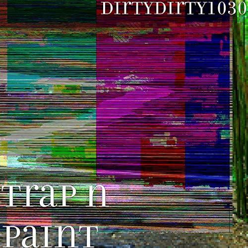 DirtyDirty1030