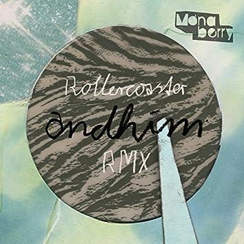Rollercoaster Remix