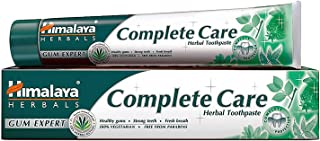 Himalaya Herbals Dental Cream