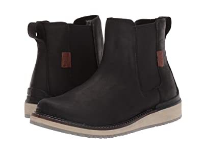 Keen Bailey Chelsea (Black) Women
