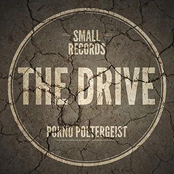 The Drive (original)