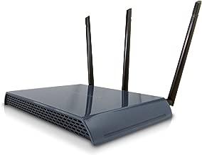 Amped Wireless High Power 700mW Dual Band AC Wi-Fi Access Point (APA20)