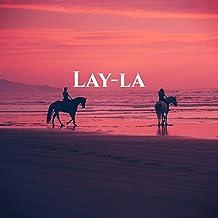 Lay-La