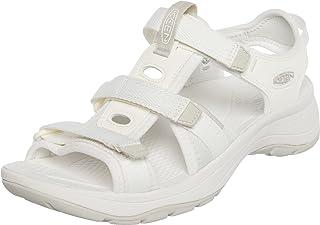 KEEN Women's Astoria West Open Toe Sandal