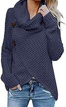 LEXUPE Women Autumn Winter Warm Comfortable Coat Casual