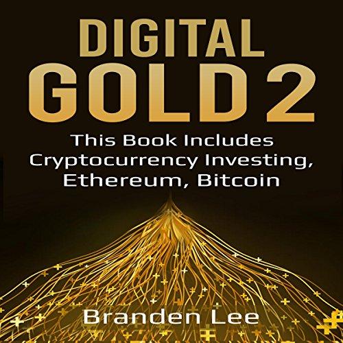 Digital Gold 2 cover art