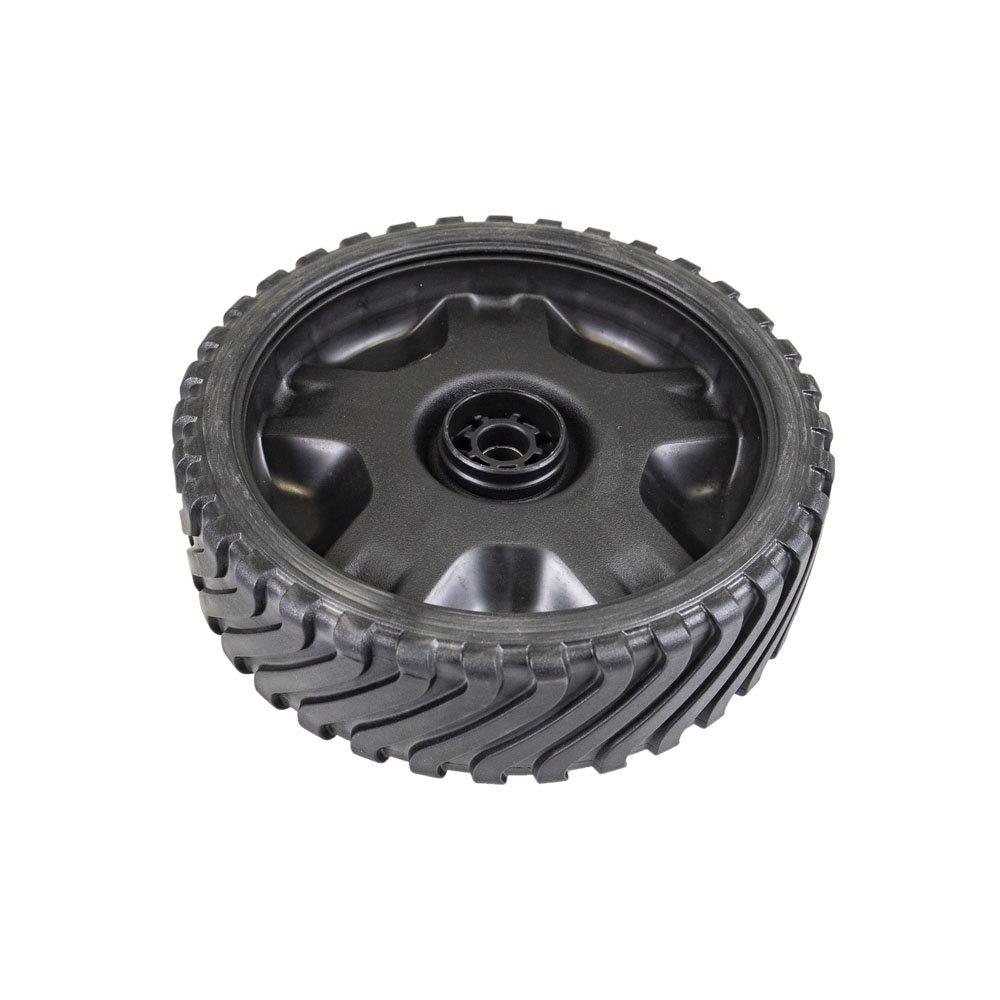 MTD 634-04607 Wheel Asm-7 X 2 Bl