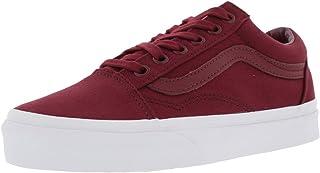 b8c2871a51 Amazon.com  Vans - Purple   Shoes   Men  Clothing