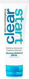 Dermalogica Clear Start Clearing Defense SPF 30 59ml/2oz