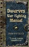 Dwarves Fighting Manual on Amazon.co.uk