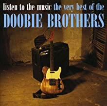 Best the doobie brothers listen to the music album Reviews