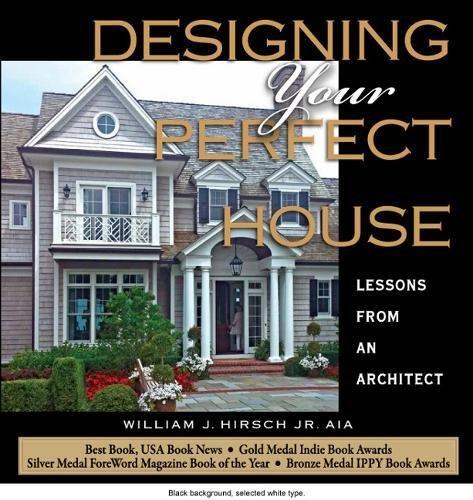 Best residential designing