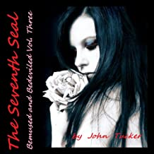 The Seventh Seal: Bemused and Bedeviled Book Three (Bemused & Bedeviled Series 3)