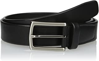 Perry Ellis Men's Perry Ellis Men's Tubular Belt