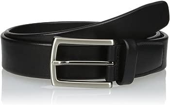 Perry Ellis Men's Perry Ellis Men's Tubular Belt