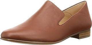 Clarks Pure Viola, Mocassins (Loafers) Femme