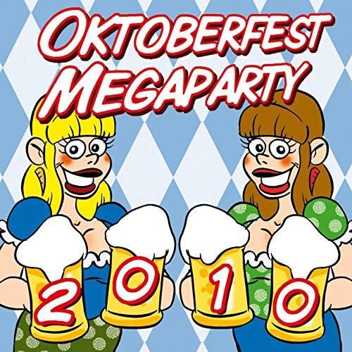 1. FC Oktoberfest