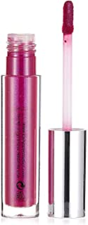 Cailyn Lip Gloss - Pack of 1, 40 Quenchable