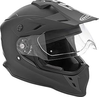 <h2>Rocc 780 Motocross Helm L</h2>