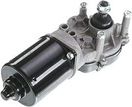 A-Premium Windshield Wiper Motor Front for Honda Acura Accord Pilot TL TSX MDX 2003-2008