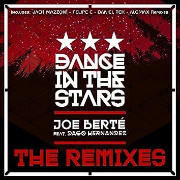 Dance in the Stars (feat. Dago Hernandez) [The Remixes]