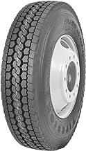 Firestone FD690 Plus Commercial Truck Tire - 295/75R22.5 00