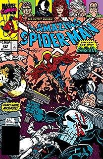 Best amazing spider-man 331 Reviews