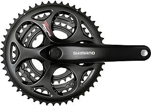 SHIMANO Road Bicycle Crank Set - FC-A073