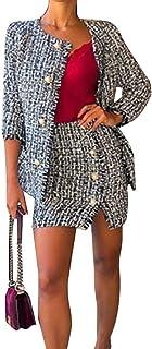 first rate buy best buy sale Amazon.fr : ensemble tailleur jupe : Vêtements