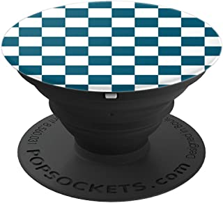 Best vans checkerboard pattern Reviews
