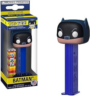 Funko POP! PEZ: Batman