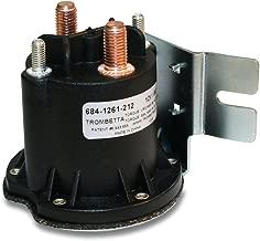 Trombetta 684-1261-212 12 Volt PowerSeal DC Contactor
