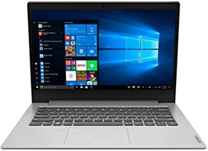 "2020 Lenovo IdeaPad S150 14"" FHD Laptop Computer for Business Student, AMD A9-9420e up to 2.9GHz,..."