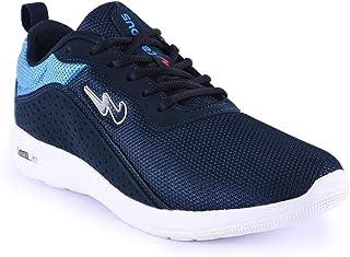 Campus Men's Henry Running Sport Shoe