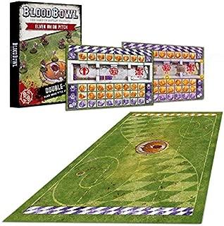Games Workshop 99220910003