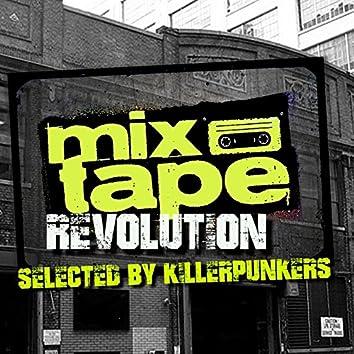 Mixtape Revolution