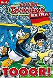 Lustiges Taschenbuch Extra - Fußball 06: Tooor!