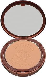 Physicians Formula Bronze Booster Glow Boosting Pressed Bronzer, Medium to Dark