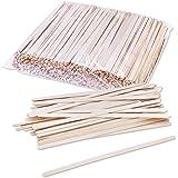 Solo Birch Wood Stirrers coffee stir sticks C-10C