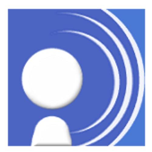 URemoteDesktop Mouse/Keyboard | (AD FREE - Donation)
