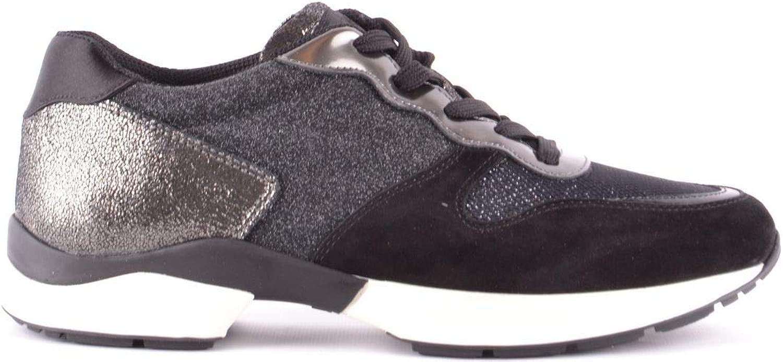 Gabor Shoes 55.752 Damen Kurzschaft Stiefel:
